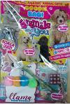 Animal & You - UK (Issue 260)