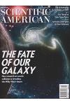 Scientific American - US (1-year)