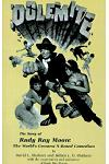 Dolemite: The Story of Rudy Ray Moore