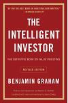 The Intelligent Investor...