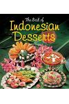 The Best of Indonesian Desserts :