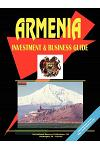 Armenia Investment and Business Guide