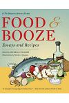 Food & Booze: A Tin House Literary Feast