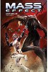 Mass Effect Omnibus Volume 2