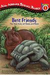 Best Friends: The True Story of Owen and Mzee