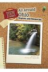 All Around Ohio: Regions and Resources