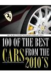 100 of the Best Cars from the 2010