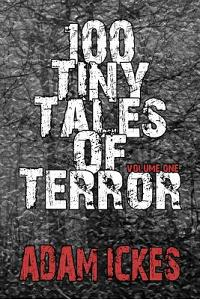 100 Tiny Tales of Terror