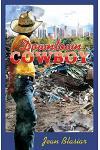Downtown Cowboy
