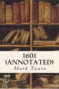 1601 (Annotated)