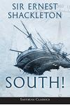 South! (Annotated)
