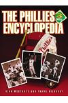The Phillies Encyclopedia