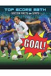 Goal!: Soccer Facts and Stats