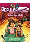 Popularmmos Presents: Enter the Mine