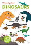 Ultimate Spotlight: Dinosaurs