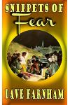 Snippets of Fear