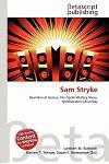 Sam Stryke