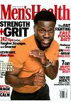 Mens Health - US (March 2020)