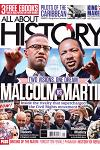 All About History - UK (No.96/Nov 2020)