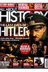 All About History - UK (N.86 / Jan 2020)