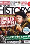 All About History - UK (N.97 / Dec 2020)