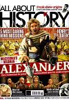 All About History - UK (N.88/Mar 2020)