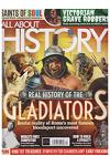 All About History - UK (N.99 / Jan 2021)