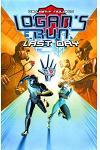 Logan's Run: Last Day