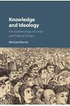 Knowledge and Ideology