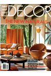 Elle Decor - US (March 2020)