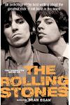 Mammoth Book of The Rolling Stone