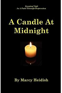 A Candle at Midnight