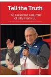 Tell the Truth: The Collected Columns of Billy Frank Jr.