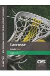 DS Performance - Strength & Conditioning Training Program for Lacrosse, Speed, Amateur