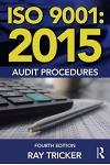 ISO 9001:2015 Audit Procedures