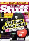 Stuff - UK (6-month)