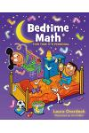 Bedtime Math: This Time It's Personal: This Time It's Personal