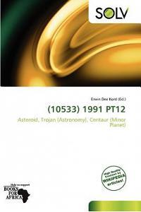 (10533) 1991 Pt12