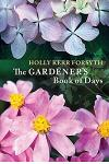 The Gardeners' Book Of Days :