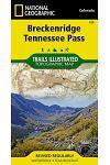 Breckenridge / Tennessee Pass