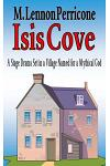 Isis Cove