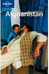 Lonely Planet Afghanistan