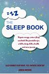 The Sleep Book: Regain energy, reduce stress and build the foundation for a better body, better health, and more success. Sleep Soundl