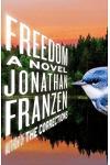 Freedom (International Edition)