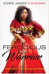 Ferocious Warrior: Dismantle Your Enemy and Rise