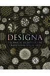Designa: Technical Secrets of the Traditional Visual Arts