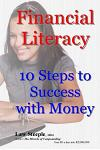 Financial Literacy: 10 Steps to Success with Money