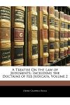 A Treatise on the Law of Judgments: Including the Doctrine of Res Judicata, Volume 2