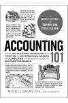 Accounting 101: From Calculating Revenues and Profits to Determining Assets and Liabilities, an Essential Guide to Accounting Basics