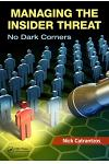 Managing the Insider Threat: No Dark Corners